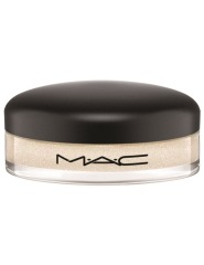 MAC_FutureMac1_MACStudioEyeGloss_PearlVarnish_300