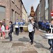 2016-06-27 Sint-Pietersfeesten Eine - 0018.JPG