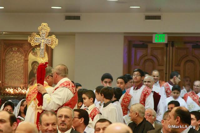 Feast of the Nativity 2012 - _MG_1576.JPG