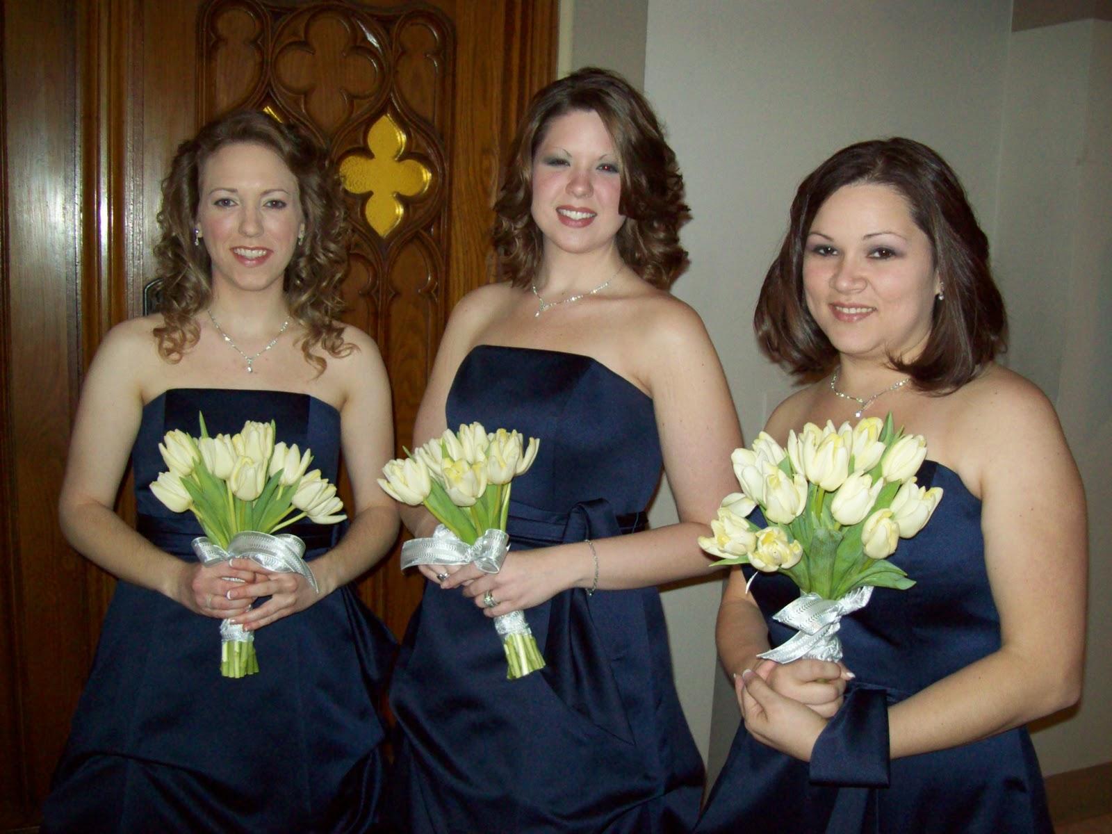 Our Wedding, photos by Brandon Moeller - 100_6366.JPG