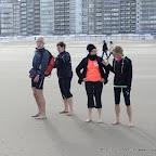2013-09-15 jogging blankenberge (3).JPG