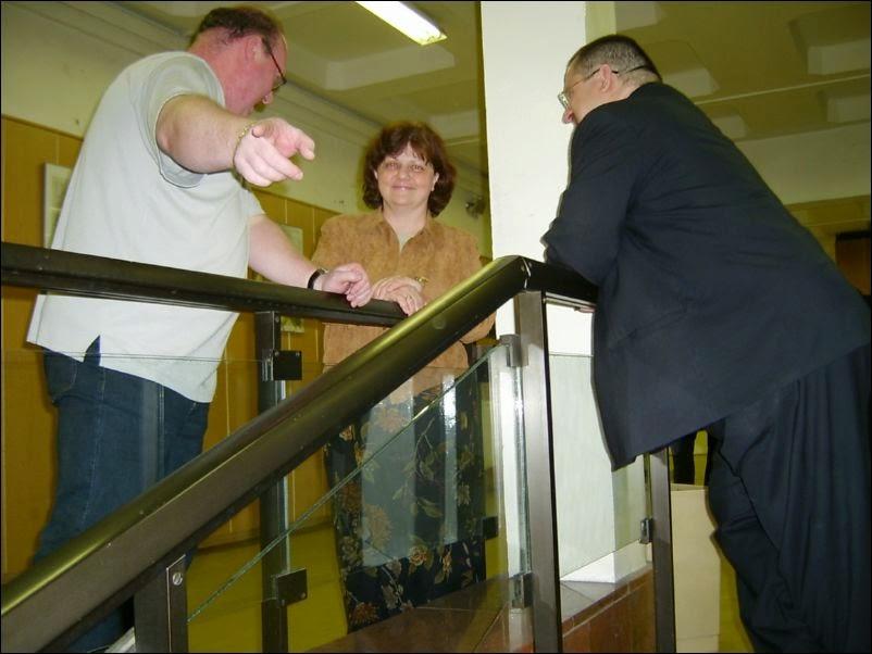 145. évforduló - Nagy Berzsenyis Találkozó 2004 - image072.jpg