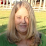 Tammy Northrup's profile photo