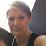 Monica Acs's profile photo