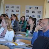 """Poslovni susret """"Teorija i praksa"""" - 06.jpg"""