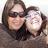 Lillian Ruiz avatar image