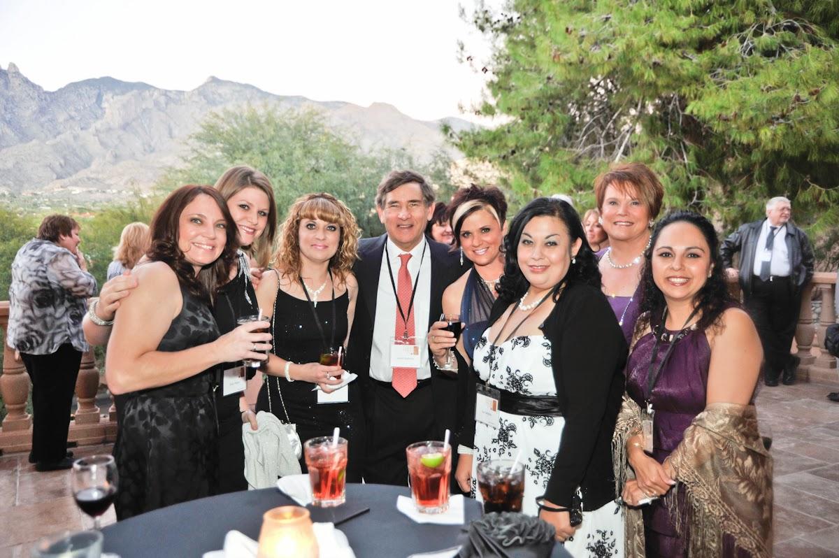 2012 Copper Cactus Awards - 121013-Chamber-CopperCactus-035.jpg