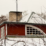 2014.03.15 Suurupi Elamusretk - AS20140315SUURUPI_039S.JPG