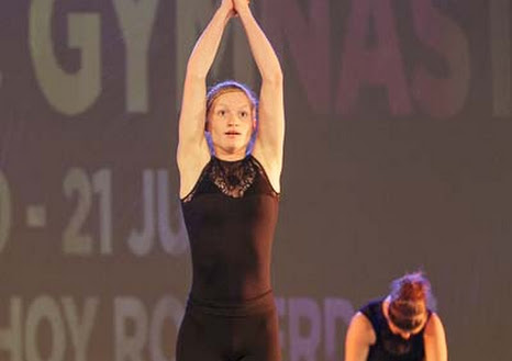 Han Balk Fantastic Gymnastics 2015-1735.jpg