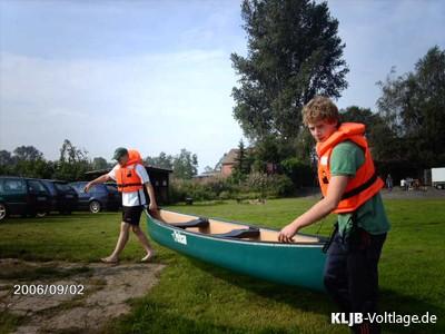 Kanufahrt 2006 - IMAG0321-kl.JPG