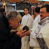 Misa de Navidad 25 - IMG_7567.JPG