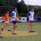 DVS A2-Oranje Wit A4 24-09-2005 (21).JPG