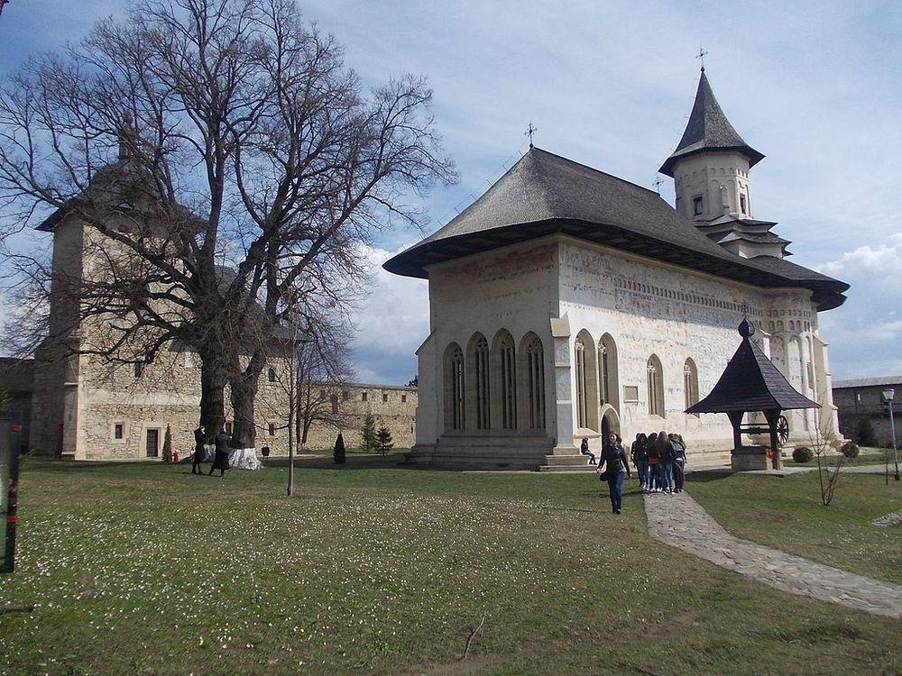 probota-monastery-1_1