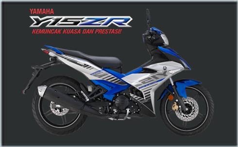 motor_55c9586117d3c