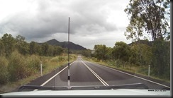 180502 011 On the Road to Cooktown