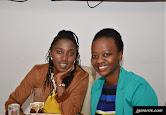 KenyaXmas25Dec17_066 (1024x683).jpg