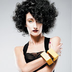 r%25C3%25A1pidos-curly-hairstyle-137.jpg