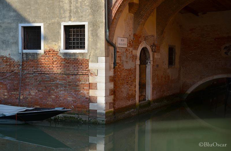 Venezia come la vedo Io 30 05 2012 N 03