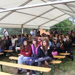 ÉlesztŐ - FIRESZ Országos Ifjúsági Találkozó_2009