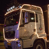 Trucks By Night 2014 - IMG_3914.jpg