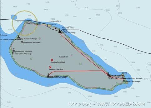 Rangiroa_Map