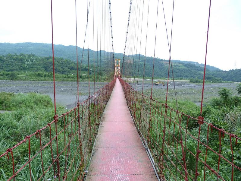TAIWAN A cote de Luoding, Yilan county - P1130452.JPG