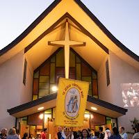2018June13 Fatima Pilgrimage-28