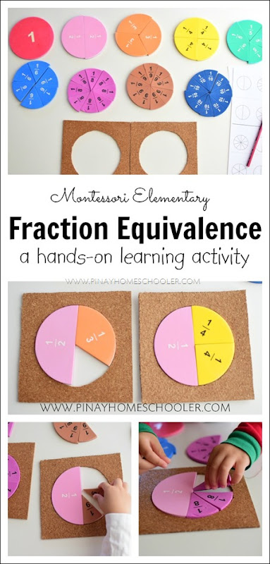 EquivalenceFraction