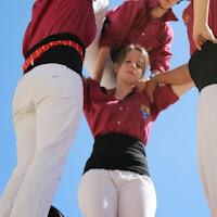 Actuació Puigverd de Lleida  27-04-14 - IMG_0202.JPG