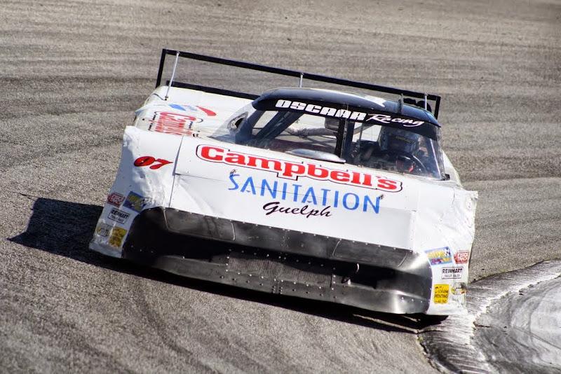Sauble Speedway - IMG_0079.JPG