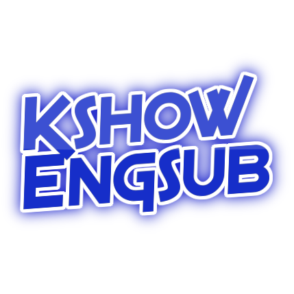 kshowonline, kshownow, kshows engsub