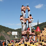 Castells a Suria IMG_102.jpg