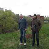 Александр и Николай Шевченко(Гайдара3)