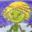 Jonathan Heinen's profile photo