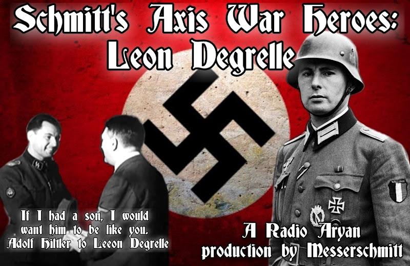 AWH-LeonDegrelle1