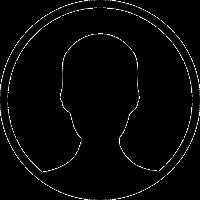 Schorsch2321's avatar