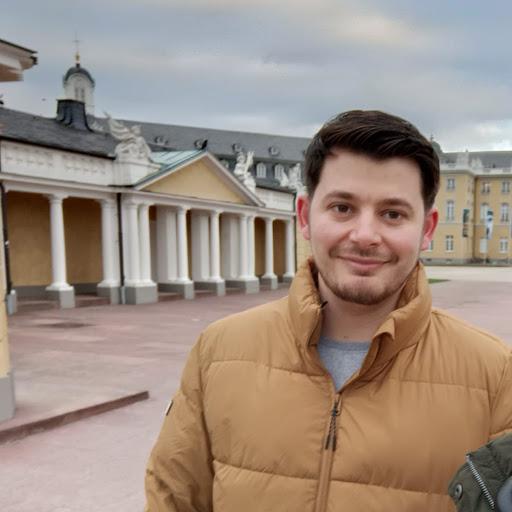 Ilir Likalla