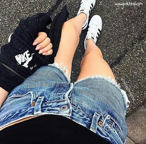 cool girls dp