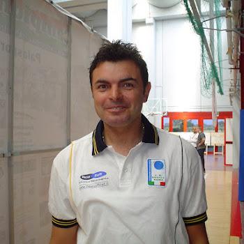 2008_06_07 Roma Campionati Italiani