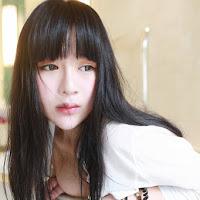[XiuRen] 2014.09.15 No.215 八宝icey 0069.jpg