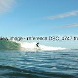 DSC_4747.thumb.jpg