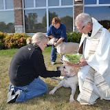 Pet Blessing 2015 19.JPG
