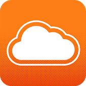 Geek Squad Cloud