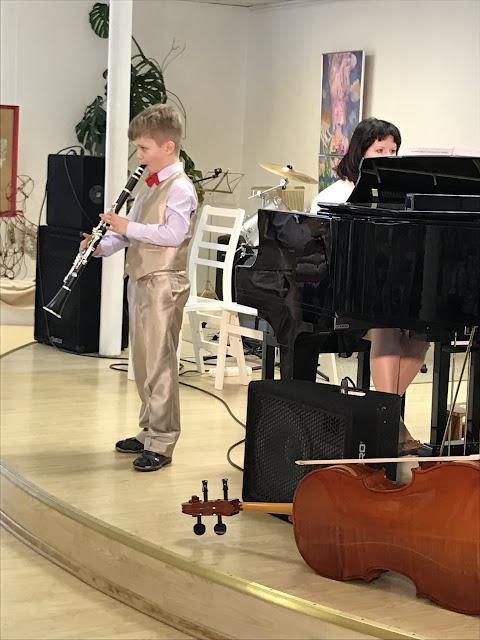 Kontsert lasteaedadele 2017 / Концерт для детей детских садов - IMG_2366%255B1%255D.JPG