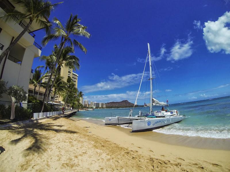 06-17-13 Travel to Oahu - GOPR2464.JPG