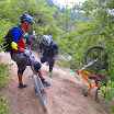 cannell_trail_IMG_1927.jpg
