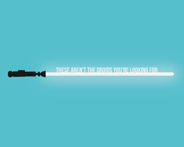 Quotes From A Lightsaber Darth Vader You Underestimate The Power