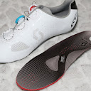 chaussures-velo-scott-road-rc-3316.JPG