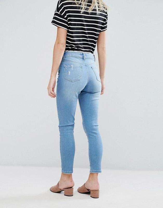 Женские джинсы Urban Bliss