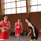 basket 052.jpg